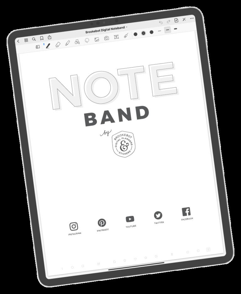 Brookebot-Digital-Noteband-Backcover