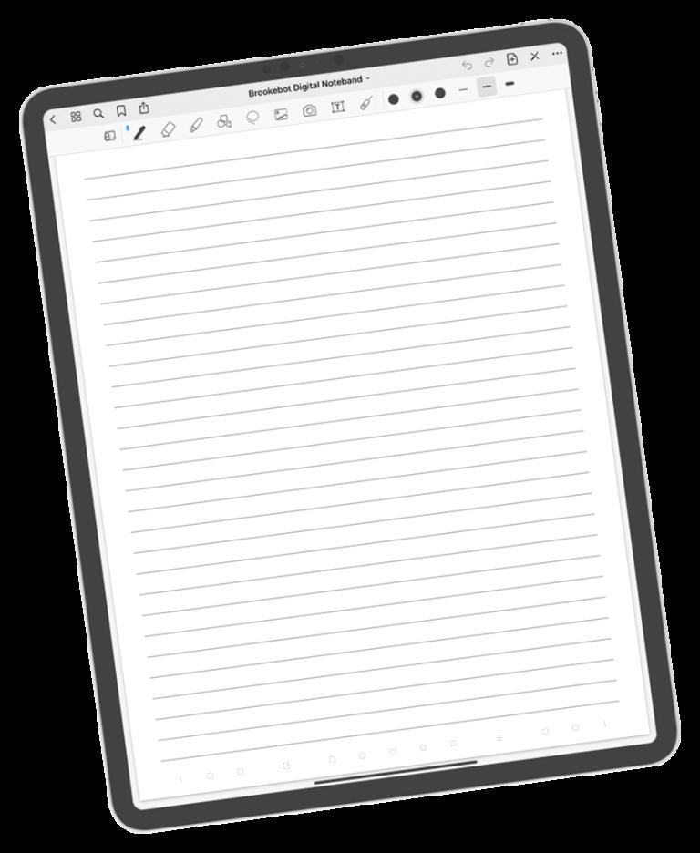 Brookebot-Digital-Noteband-Digi-Paper-01