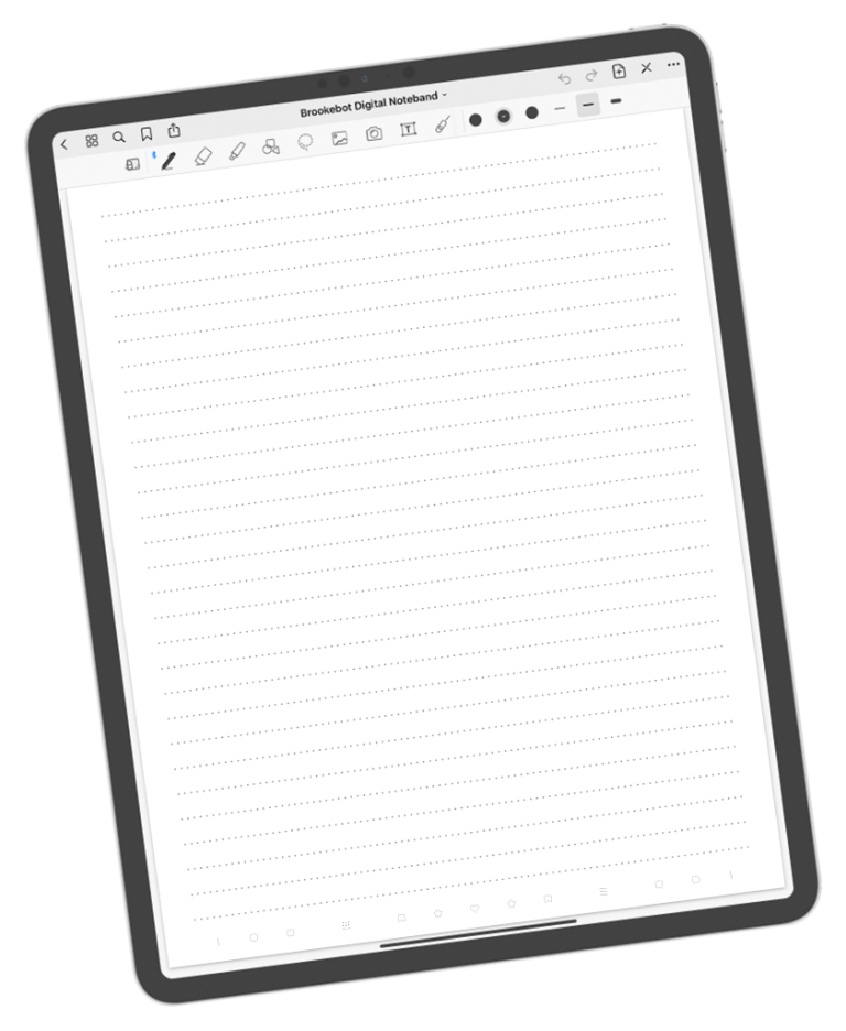 Brookebot-Digital-Noteband-Digi-Paper-03