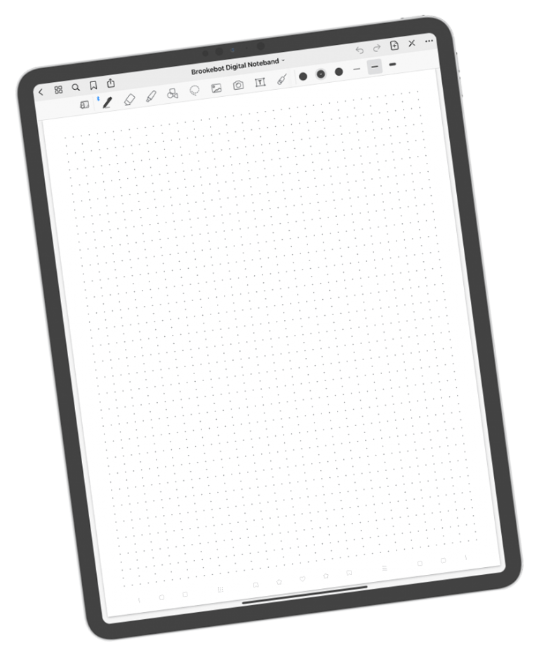 Brookebot-Digital-Noteband-Digi-Paper-05