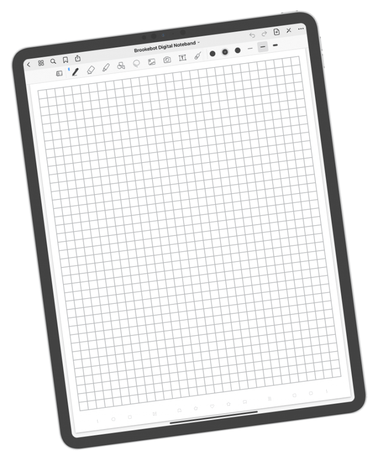 Brookebot-Digital-Noteband-Digi-Paper-10