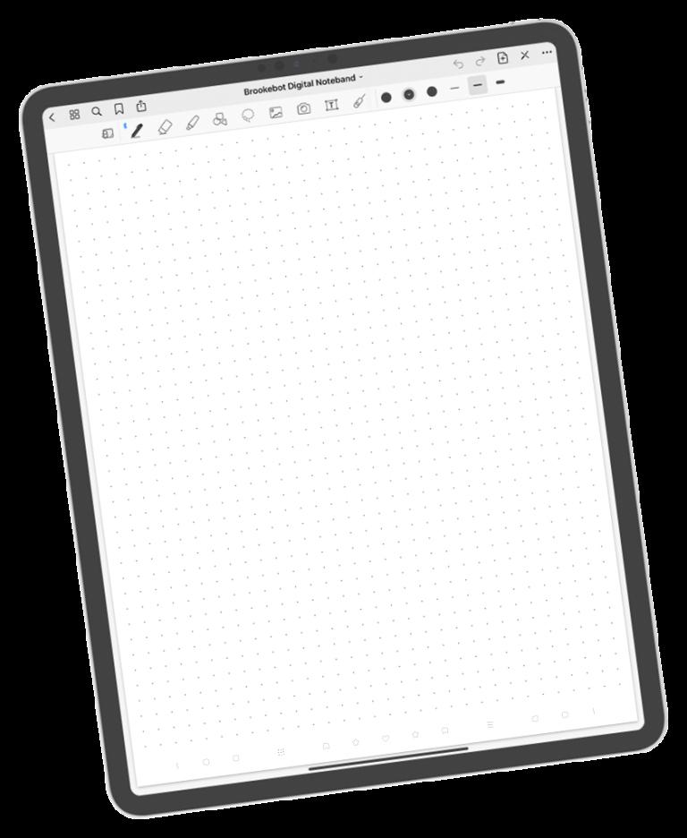 Brookebot-Digital-Noteband-Digi-Paper-12
