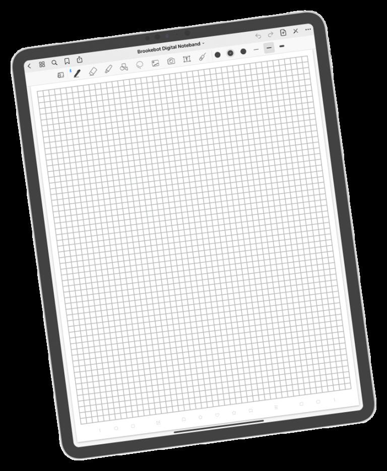Brookebot-Digital-Noteband-Digi-Paper-13
