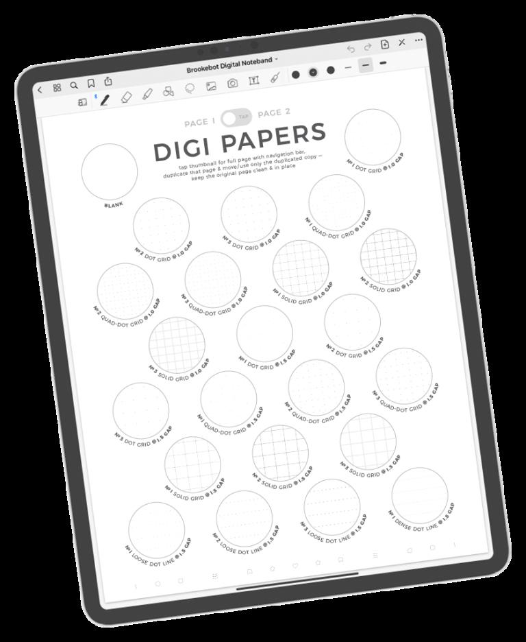Brookebot-Digital-Noteband-Digi-Paper-Thumbnail-Index-01