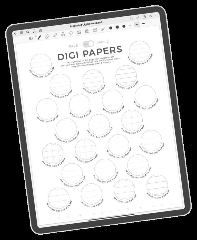 Brookebot-Digital-Noteband-Digi-Paper-Thumbnail-Index-02