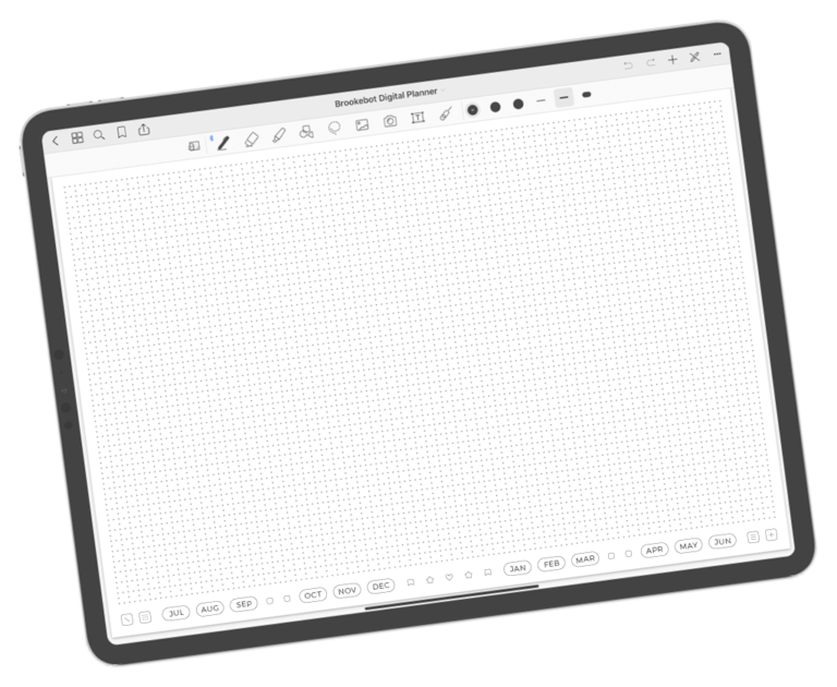 Digital-Planner-Digi-Paper-03-Jul-Jun