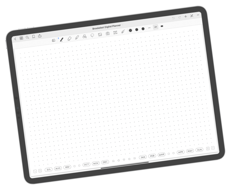 Digital-Planner-Digi-Paper-05-Jul-Jun