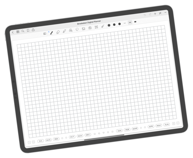 Digital-Planner-Digi-Paper-07-Jul-Jun