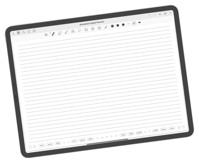 Digital-Planner-Digi-Paper-10-Jul-Jun