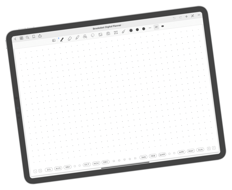 Digital-Planner-Digi-Paper-11-Jul-Jun