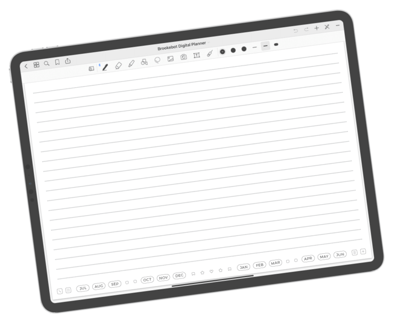 Digital-Planner-Digi-Paper-15-Jul-Jun