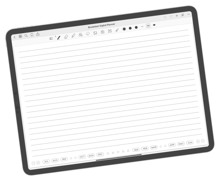 Digital-Planner-Digi-Paper-16-Jul-Jun