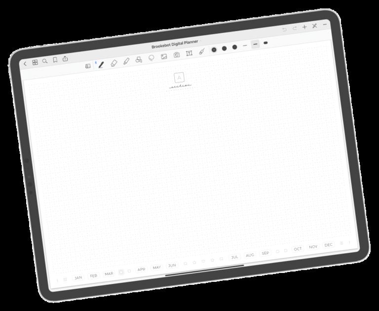 Digital-Planner-January-December-Storage-Section-Digi-Paper.png